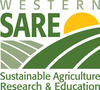 Western Sustainable Agriculture Research and Education