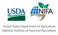USDA National Institue of Food and Agriculture